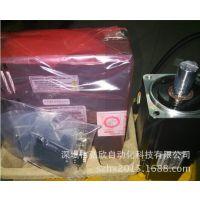 台达ECMA-F11845RS 4.5KW伺服电机+驱动器ASD-A2-4523-L全新正品