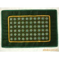 厂价批发保健玉枕睡眠保健用品 按摩品 YZ015