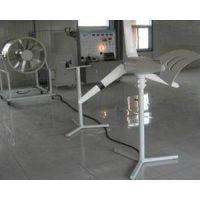 甘肃兰州厂家供应JX-WT40风力发电教学实验实训装置