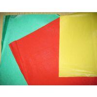 颜色杜邦牛油纸,单面颜色tyvek无纺布,双面颜色nomex纸,可加工定制