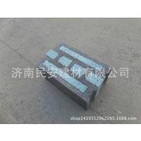 复合保温砌块生产线|生产销售|专利加盟
