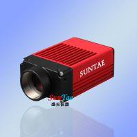 供应 1000万像素 高清晰工业相机 GIEGE工业CCD 外触发 稳定好强