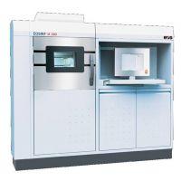 供应金属3D打印机(EOS M280)