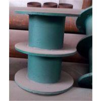 供应穿墙套管防水套管图集下载|清华管件(图)|优质防水套管图集厂家制作标准