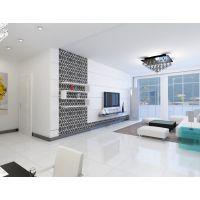 供应提供家居装修设计、别墅豪宅装修设计、 商业空间装修设计、展厅空间装修设计 、办公装修等。