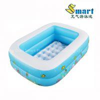 Inflatable Kid Swimming Pool/swimming pool/family pool/kids pools