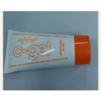 英国葡萄糖酸钙软膏价格 LFL0-40