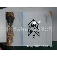 金属指示牌万能平板打印机|铝合金标志牌彩绘机