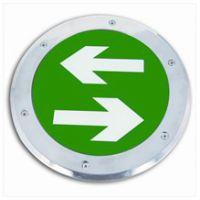 集中电源集中控制型消防应急照明灯具