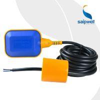 赛普供应 EM15-6米浮球开关  电缆式浮球开关 液位浮球开关