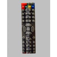 硅橡胶厨具、硅胶密封件制品、导电胶遥控器、遥控导电胶