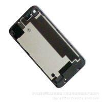 供应批发原装iphone4S后盖 苹果4G后盖原装 手机配件