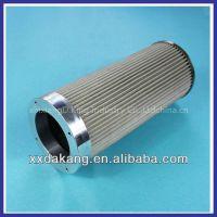 supply air compressor oil filter exportor