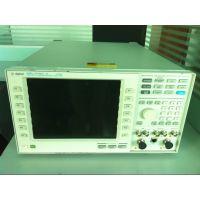 特价处理手机测试仪8960/E5515C GSM,CDMA,WCDMA双模配置