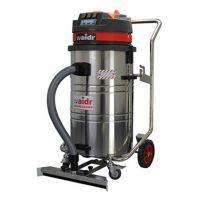 车间吸陶瓷 硒鼓粉末用粉尘吸尘器 大容量工业吸尘器WX-3078P