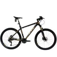 供应捷安特山地车XTC820 2015款Giant27.5寸30速双油碟铝合金架自行车