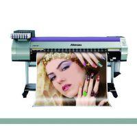 供应数码t恤印花机;3d热转印机器;皮革万能打印机;a3平板打印机