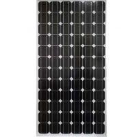 255watt mono-crystalline Solar panel