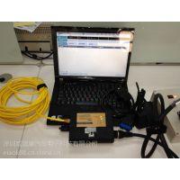 宝马诊断电脑ICOM A2 A3宝马工程师改装编程检测软件