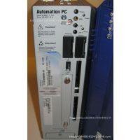 维修销售5MP040.0381-02贝加莱B&R人机界面