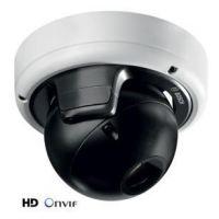 NDN-832V09-P 博世 室内室外适用 半球监控摄像头 支持组播互联网