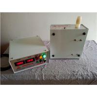 高压静电发生器/喷漆静电发生器/联胜120K高压静电发生器