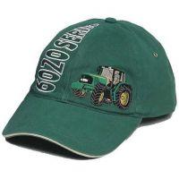 青岛帽子厂家大量供应质优价廉直销定做加工生产优质棒球帽