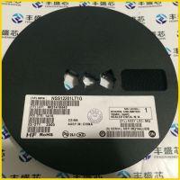 晶体管NSS12201LT1G【VF】 NPN  12V 4A