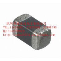 供应全系列村田热敏:NCP15WF104J03RC 0402  10K  可售样板