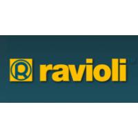 供应优势销售Ravioli开关--赫尔纳(大连)公司
