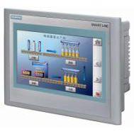 供应西门子触摸屏6AV6 545-0AG10-0AX0