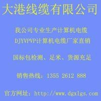 北京计算机电缆厂家-DJYVPVP系列