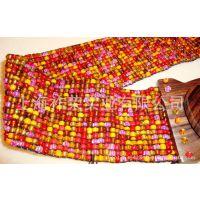 [厂家直销]串珠腰带 米珠腰带 珠编饰品 串珠手链 珠绣饰品 腰饰