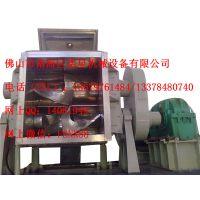 供应广东捏合机 玻璃胶 封密胶设备