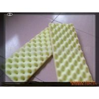 橡塑吸音棉|吸音海绵|广州隔音棉