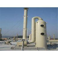 深圳粉尘治理设备水浴淋除尘器的工艺说明