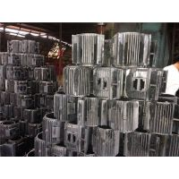 煤粉一次颗粒物的粒度特性