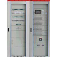 MECC MK80系列高频开关直流电源