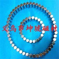 供应磁铁厂家直销钕铁硼磁铁 圆形强力磁铁 方形强磁 钕铁硼磁强力铁
