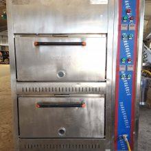 供应中央厨房设备小型米饭机