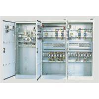 供应环宇电器 配电柜厂家直销 开关柜设计 太原开关柜