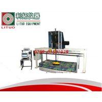 供应床垫检测仪器厂家、床垫检测仪器只选了利拓检测仪器(图)、床垫检测仪器价格