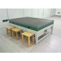 供应苏州30MM铸铁平台,小型铸铁平台,10MM铸铁平台