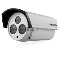 海康威视DS-2CD3210-I5 130万高清网络摄像机 监控摄像头