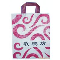 杭州厂家定做背心,背心,包装,环保,购物,药用,童装塑料袋