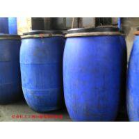 三元共聚氨基硅油