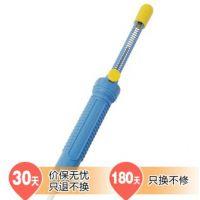宝工(Pro'skit) DP-366P 强力型手动吸锡器