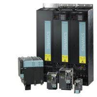 西门子S120电源模块6SL3136-1TE31-0AA0