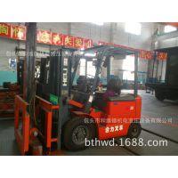生产厂家出售液压整形设备——火车车体整形机(选择包头实体企业