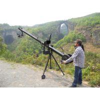 3米占美摄像摇臂 占美重型摇臂 专业电控摇臂